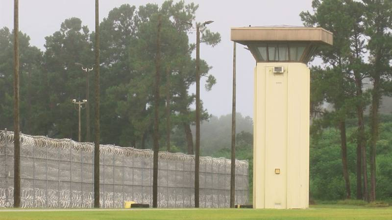 As the U.S. Department of Justice (DOJ) investigates how inmates are treated in Georgia's state...