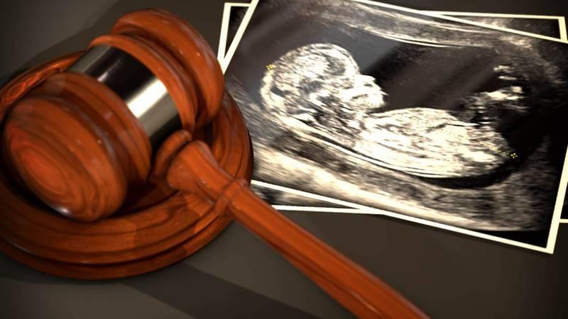 EEUU pedirá a Corte Suprema frenar ley de aborto en Texas