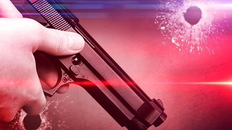 Adolescente hospitalizado tras impacto de bala
