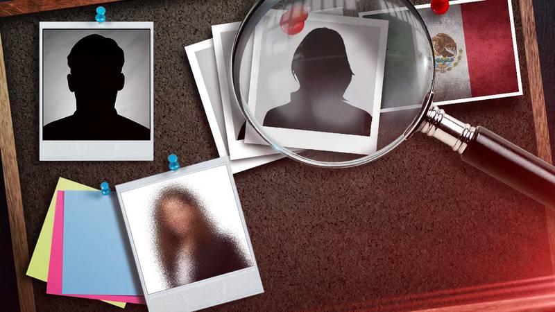 Autoridades investigan posible relación entre 3 robos a mano armada