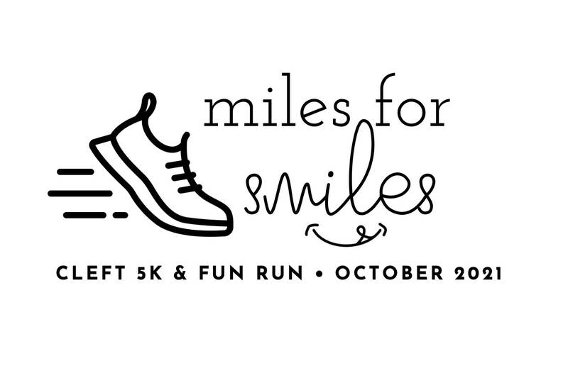 Miles for Smiles 5K/Fun Run