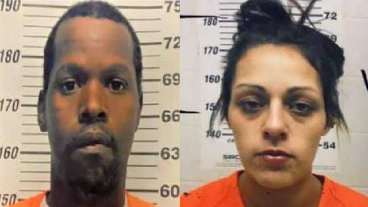 El martes, 6 de julio, las autoridades reportaron que Donald Earl Emerson, de 40 años, ha sido...