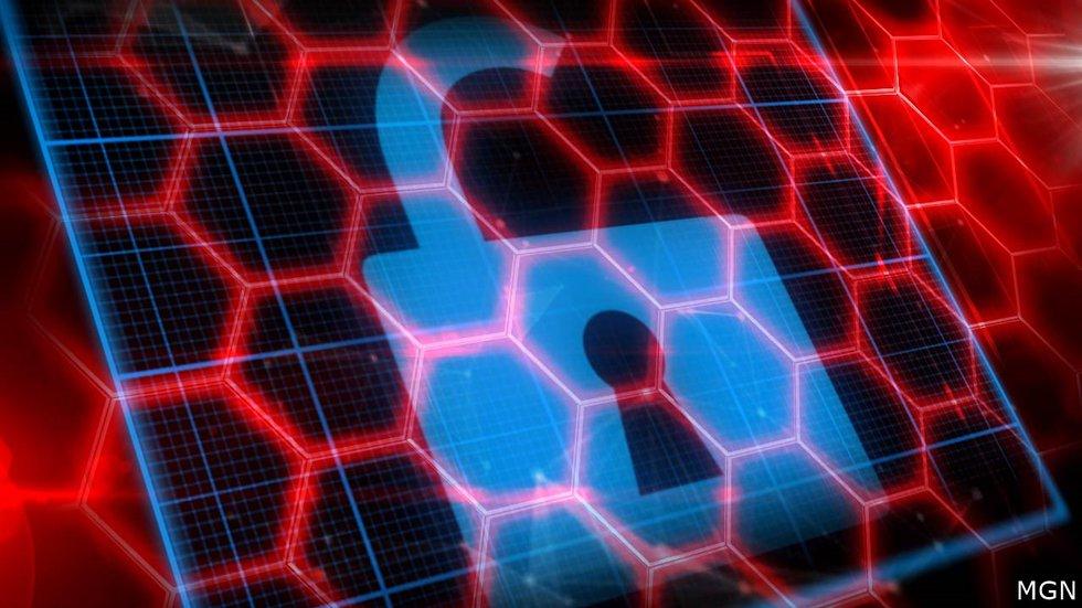 Biden hablará con líderes tecnológicos sobre ciberseguridad